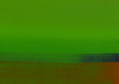 immergrün